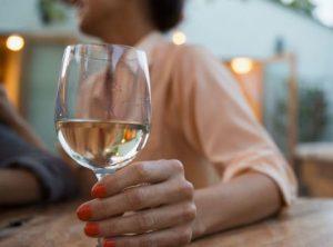 Алкоголь и церроз печени