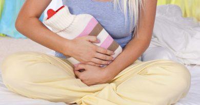 Симптомы и лечение острого цистита