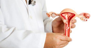 Свечи от молочницы при беременности – обзор 6 лучших препаратов