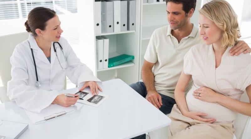 Эндометриоз при беременности