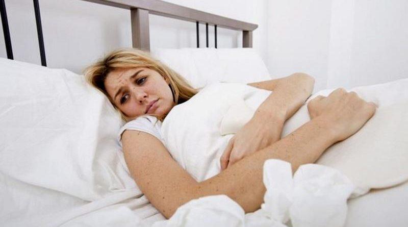 Что такое эндометрит