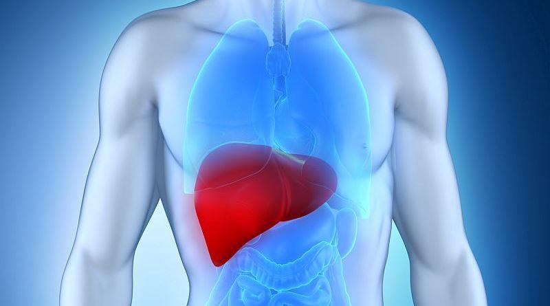 Что такое гепатит С