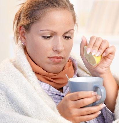 Киста яичников причины симптомы лечение