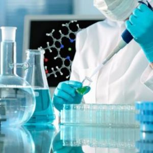 Механизм выработки иммунитета
