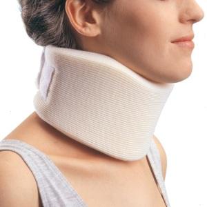 Не медикаментозное лечение шейного остеохондроза
