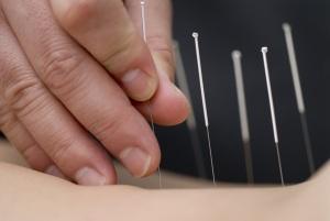 Немедикаментозные методы лечения шейного остеохондроза