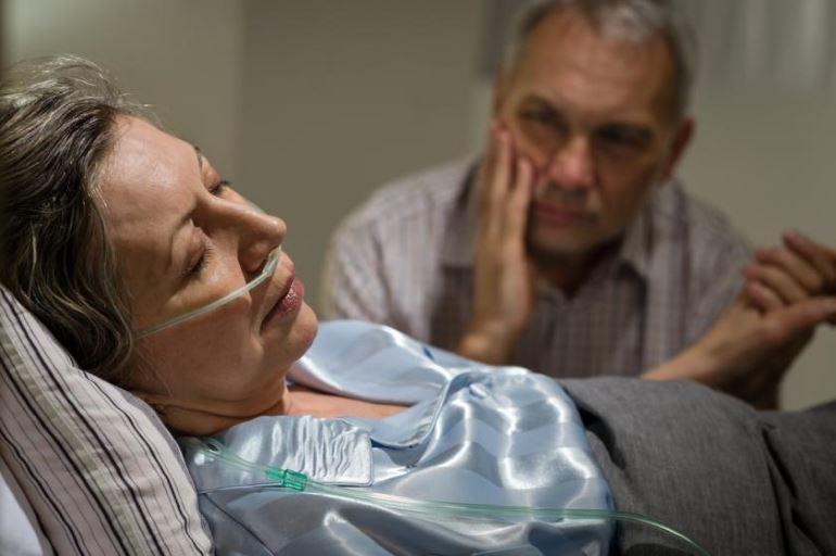 Клинические проявления ишемического инсульта