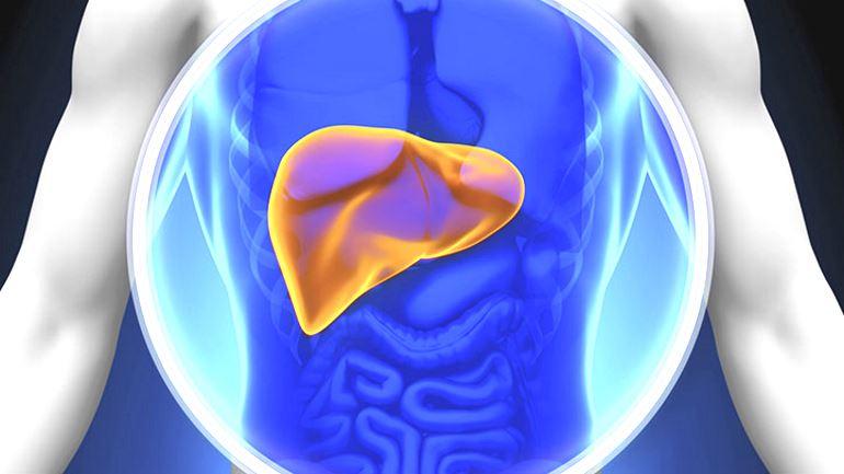 Последствия гепатита С