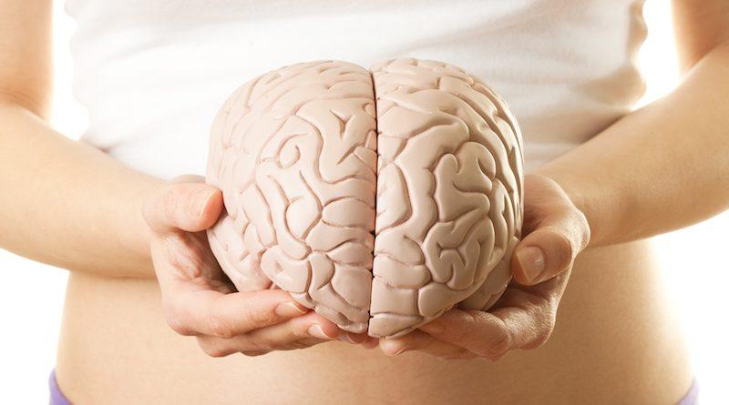 Что такое энцефалопатия