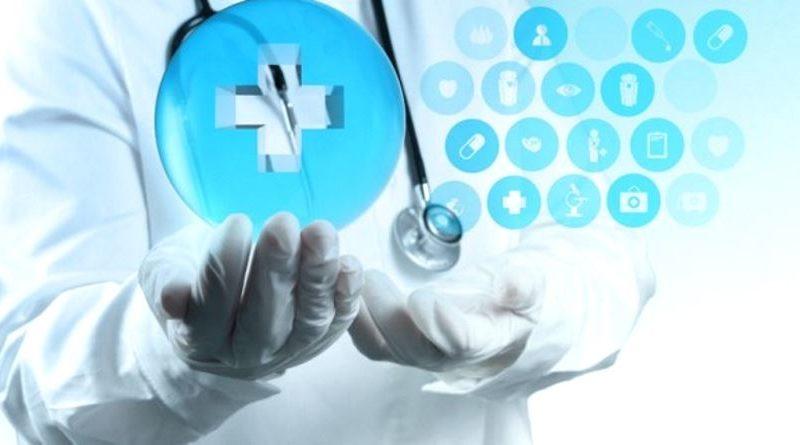 Лечение гепатита С в России