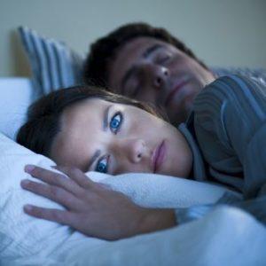 Хронический гепатит С у женщин
