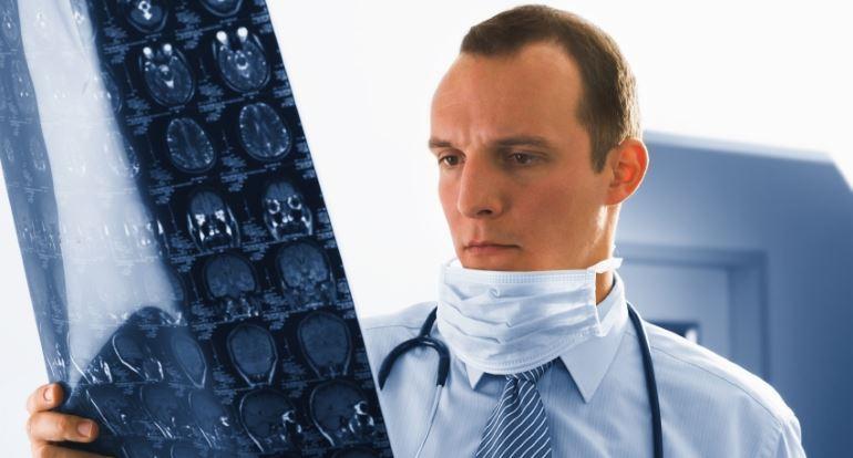 Эффективное лечение энцефалопатии