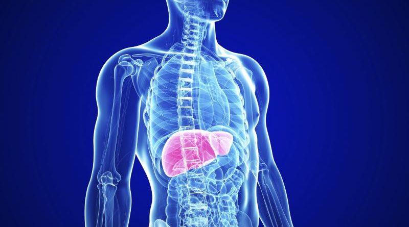 Что такое вирусный гепатит