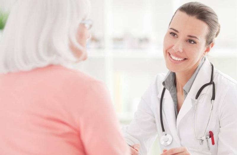 Принципы лечения остеохондроза