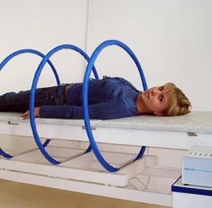 Физиотерапевтические методы при остеохондрозе