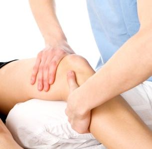 Способы лечения артроза коленного сустава