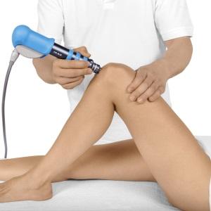 Лечение и профилактика коленного артроза