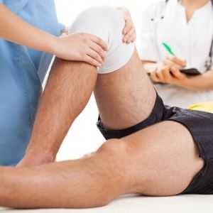 Способы и варианты лечения коленного артроза