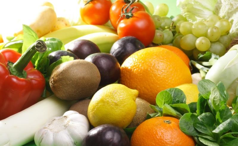Правильное питание при гонартрозе