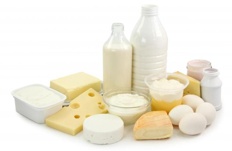 Какие продукты можно употреблять при артрозе