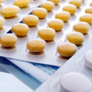 Медикаментозное лечение артроза коленного сустава нестероидными препаратами