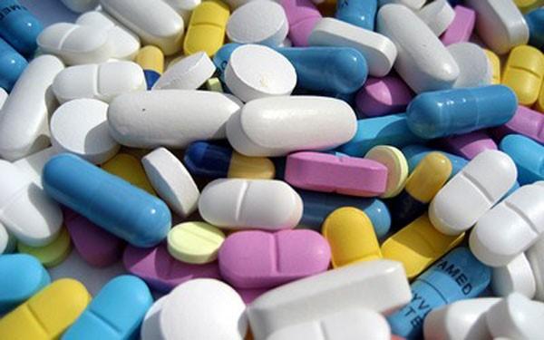 Использование медикаментов
