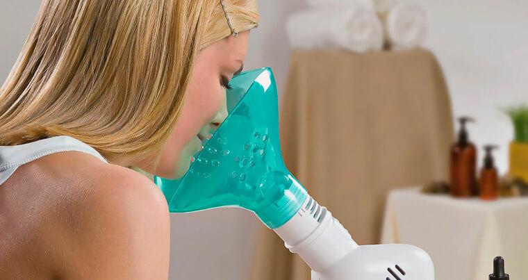Терапия заболеваний органов дыхния