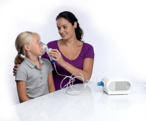 Процедуры для детей и взрослых
