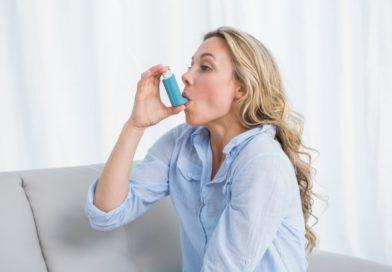 Можно ли полностью излечиться от астмы, мнение специалистов