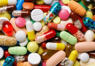 Какие антибиотики при ОРВИ наиболее эффективны?