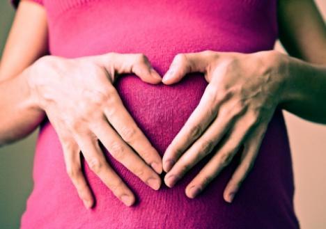 изофра при беременности