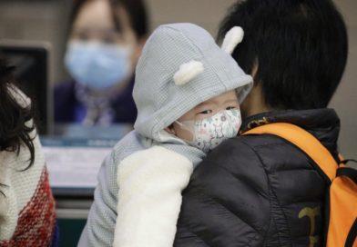 «Коронованный» вирус: реальные масштабы эпидемии