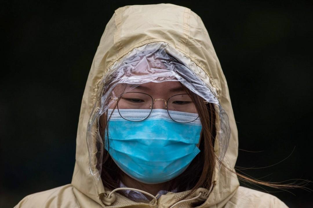 защита от вирусов