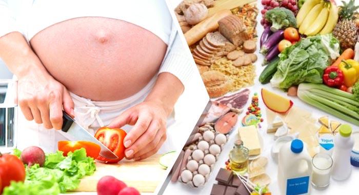 изжога беременных